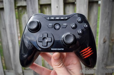 android controller best bluetooth controllers