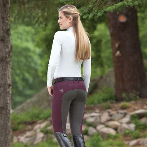 breeches horse riding equestrian pants piper clothes smartpak outfits these horseback outfit gear rider boots seat equine english horses breech