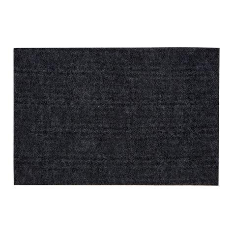 gray doormat indoor outdoor door mat non slip light and grey colour