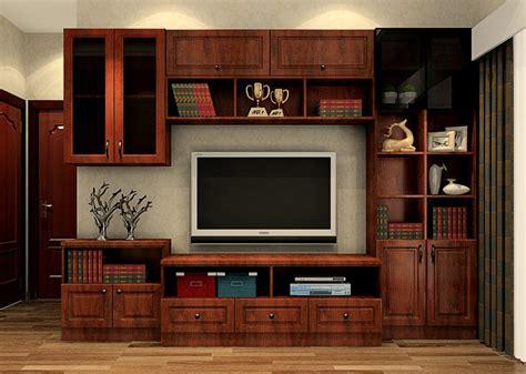 tv cabinet designs for living room tv cabinet design ideas for girls bedroom download 3d