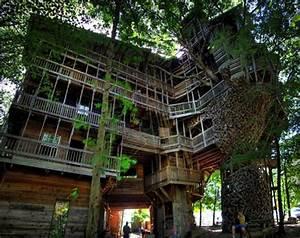Baumhaus Ohne Baum : dein baumhaus ist kacke ~ Lizthompson.info Haus und Dekorationen
