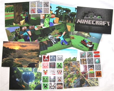 minecraft derni 232 res news retour de la boutique fr minecraft