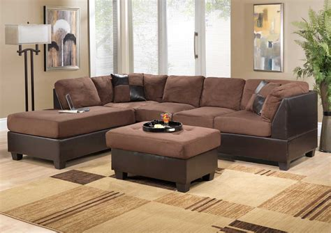 beautiful living room sets  suitable furniture amaza