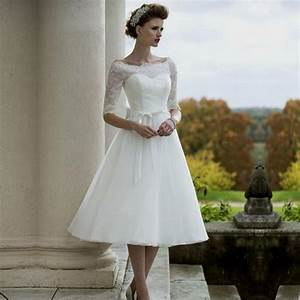 50s wedding dress naf dresses With 50s themed wedding dresses