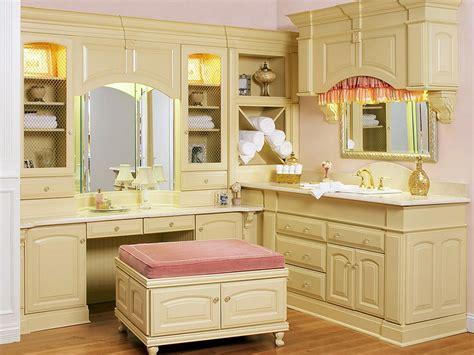 up vanity table painted wooden corner bathroom vanity with