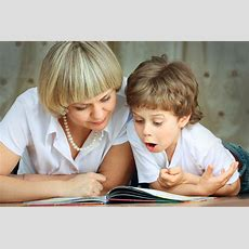 Summer Reading For Children, Teens, And Adults  Massgov Blog