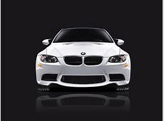BMW M3 Coupe 2010 Cartype