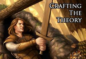 Crafting the Theory - Card Advantage - Game of Thrones ...