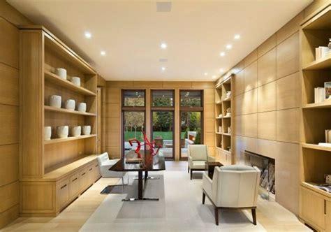 allen home interiors microsoft co founder and billionaire paul allen 39 s 27m