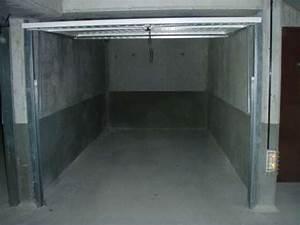 Garage Vitry Sur Seine : box louer immobilier location parking box garage vitry sur seine reference imm par box ~ Gottalentnigeria.com Avis de Voitures