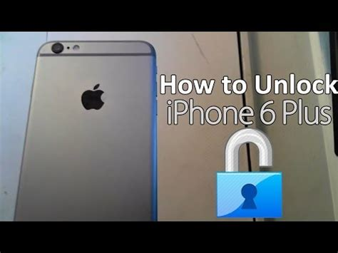how to unlock iphone 5s with passcode passcode unlock iphone 5 5s 5c 6 6 plus 4s 4 f