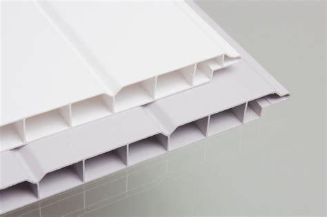 pvc wand  deckenpaneele  weiss dachplatten