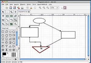 Freeware Drawing At Getdrawings Com
