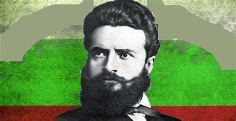 hristo botev biography childhood life achievements