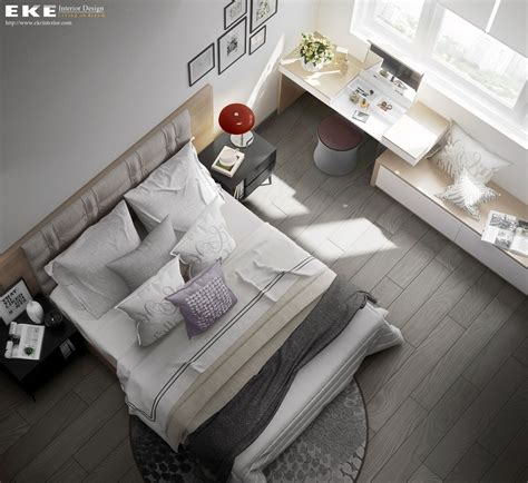 25 Newest Bedrooms That We Are In With by 25 Newest Bedrooms That We Are In With Home Decoz