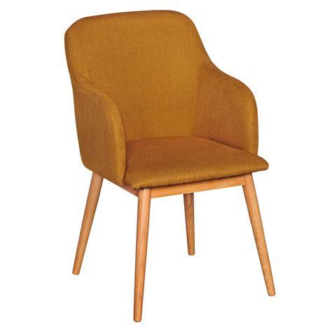 housse de chaise en tissu finebuy retro dining chaise rembourrée chaise housse en tissu chaise de cuisine ebay
