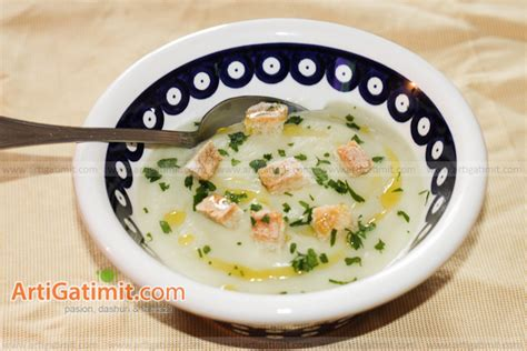 receta-gatimi-supe-shqip-shqiptare-tradicionale-emblelsira-italian-food-foodporn-4 - Arti Gatimit