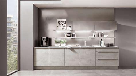 cucine moderna cucine moderne lineari personalizzate e funzionali clara