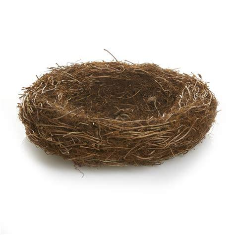 Natural Nests, Easter: Serrv International