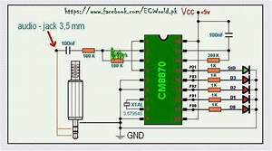 Sick Photoelectric Sensor Wiring Diagram
