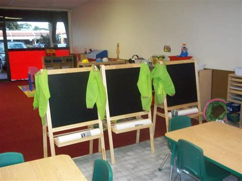 future scholars preschool future scholars preschool fl child care facility 675