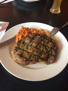 1000 images about caliente el paso food on el paso kitchen bars and restaurant