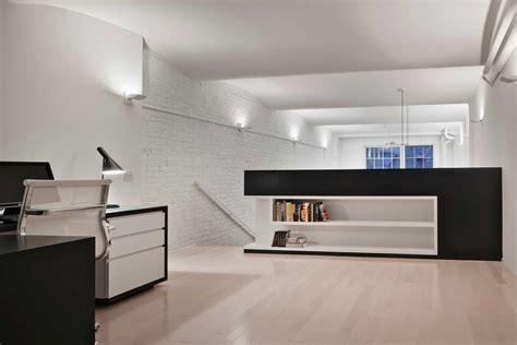 decoracion de interiores de apartamento pequeno diseno
