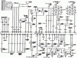 1969 Chevy Camaro Wiring Diagram 41653 Antennablu It
