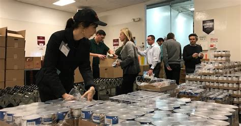 Posted on february 10, 2021april 30, 2021 by debbie louie. These Philly-area food banks are in need of volunteers, donations during COVID-19 pandemic ...