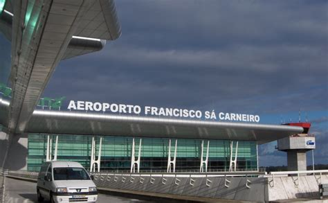 Car Rental In Porto Airport Portugal by Car Rentals Porto Airport Avail Discounts While Booking