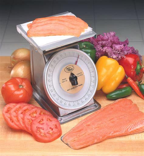 kitchen scale reviews kitchen scales reviews