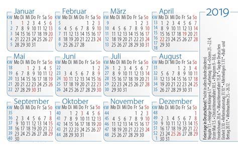 druckbare kalender  vorlage   word excel