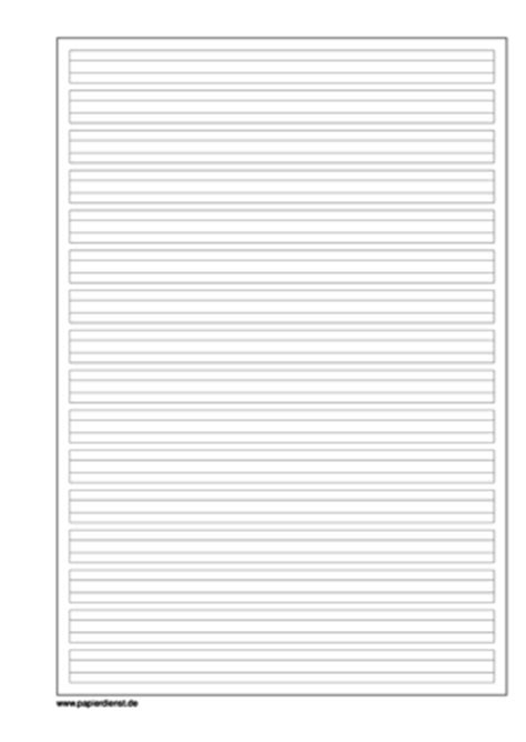 De wikilibros, la colección de libros linienblatt zum ausdrucken druckvorlage din a4 liniertes papier 7 mm stilkunstde zeichenpapier kariert zum ausdrucken matheretter linienpapier. Grundschulpapier (Linien und Karos) selbst kostenlos ausdrucken