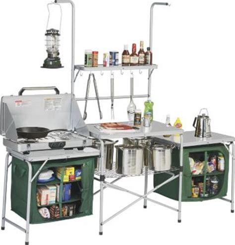 outdoor kitchen sink drain 250 amazon com outdoor deluxe portable cing kitchen