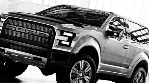 2020 Ford Bronco The Real One