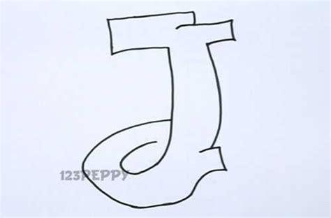 Grafiti J : Graffiti Sample
