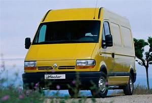 Piece Renault Master : projecteur antibrouillard droit renault master 7701205664 ~ Melissatoandfro.com Idées de Décoration