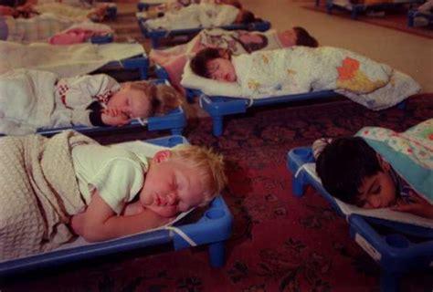 preschool nap naps help preschoolers with memory study says latimes 210