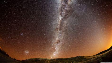 4k Galaxy Wallpaper (62+ Images