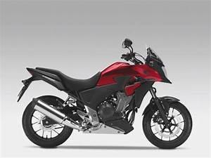 Honda 500 Cbx 2018 : honda cbx 500 2013 moto journal ~ Medecine-chirurgie-esthetiques.com Avis de Voitures