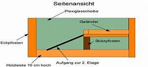 Holzregal Selber Bauen Pdf : meerschweinchenkafig holz selber bauen ~ Frokenaadalensverden.com Haus und Dekorationen