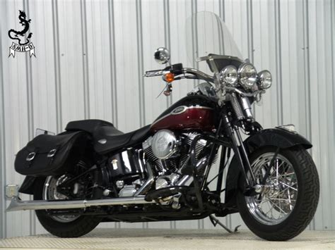 Harley Davidson Kentucky by Harley Davidson Springer Motorcycles For Sale In Kentucky