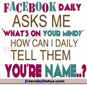 Flirty Dirty Quotes Facebook. QuotesGram