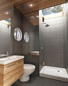 new small bathroom ideas 2016 new functional small bathroom design home garden decor