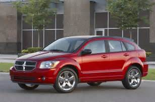 mercedes fort worth 2012 dodge caliber gas mileage the car connection