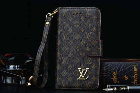 louis vuitton leather wallet phone case  galaxy     phone swag