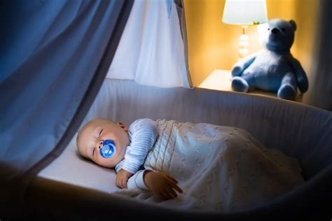How Should A Baby Sleep In Your Room 28 Images Here S