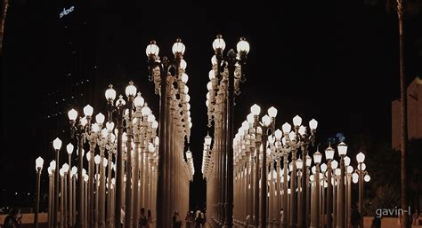 Lights Lacma by Lights Lacma Decoratingspecial