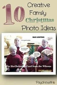Christmas Letters on Pinterest