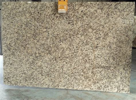 giallo napoli granite countertop warehouse